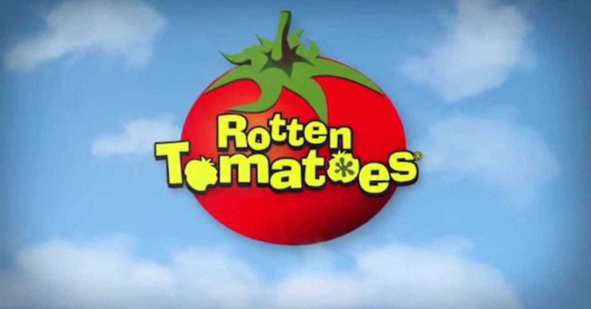 Rotten Tomatoes is fighting back against review-bombing trolls - Vox.com