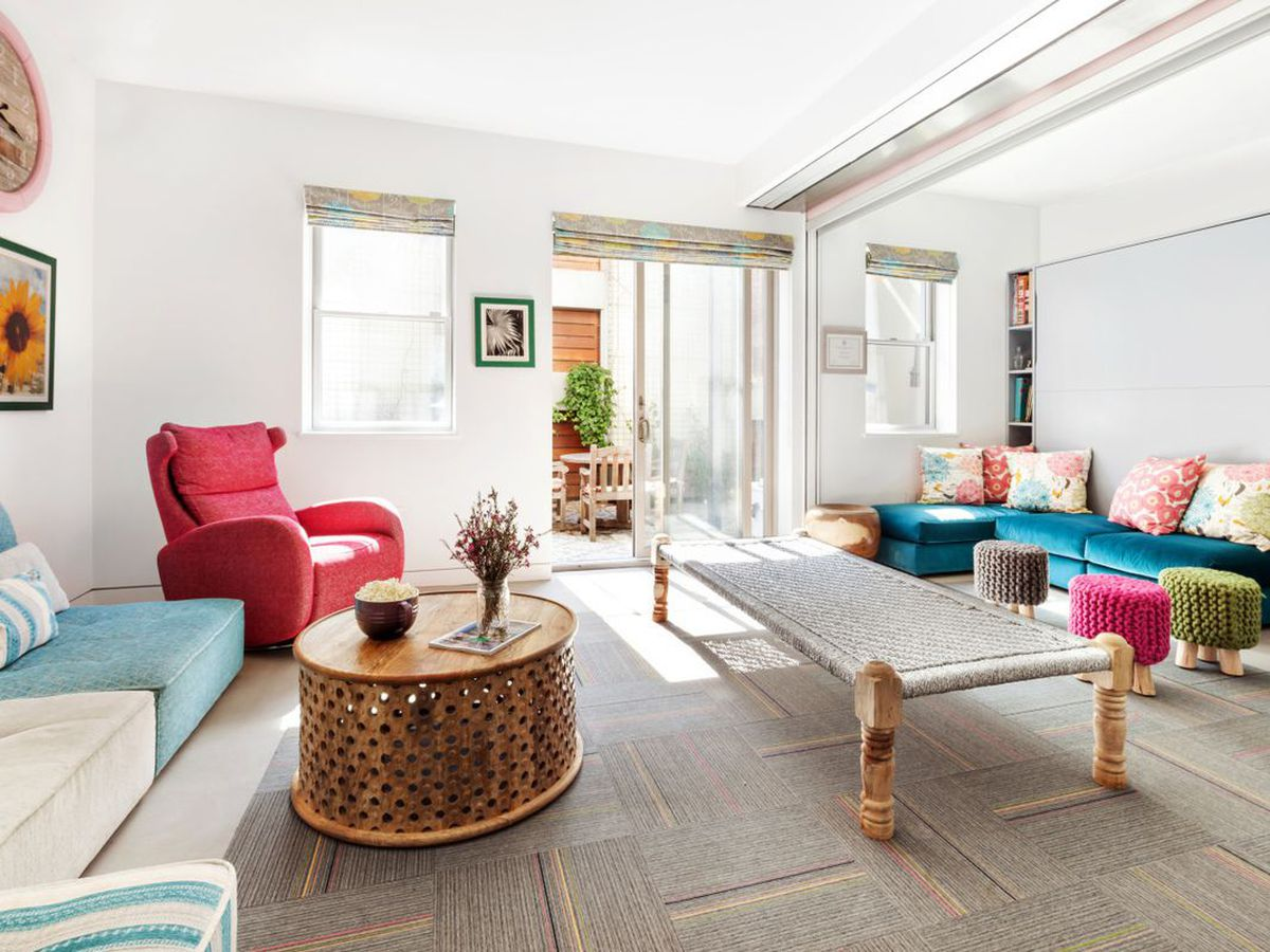 Prettiest homes that hit the market this week - Curbed NY