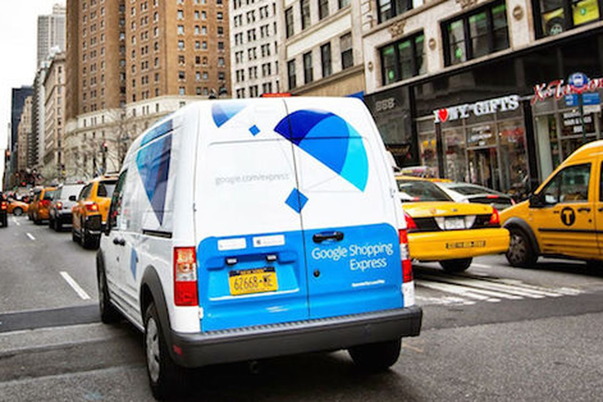 """Image via <a href=""""http://www.fastcompany.com/3030072/most-innovative-companies-2014/google-shopping-launches-same-day-delivery-in-nyc-and-la-and-"""">Fast Company</a>"""