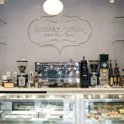 """<a href=""""http://ny.eater.com/archives/2012/08/heres_sugar_and_plumm_opening_tomorrow_on_the_uws.php"""">Sneak Peeks: Sugar & Plumm</a>"""