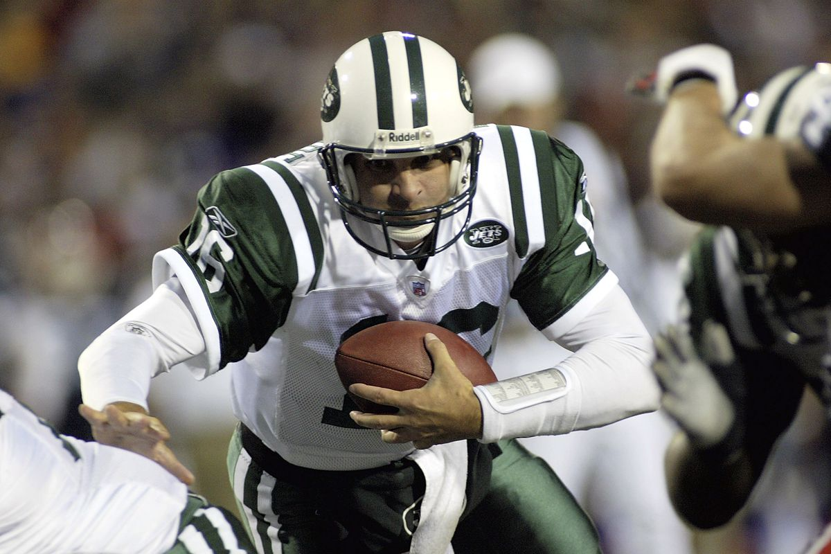 super popular 25d04 c23c2 New York Jets Throwback Thursday: The Touchdown That Wasn't ...