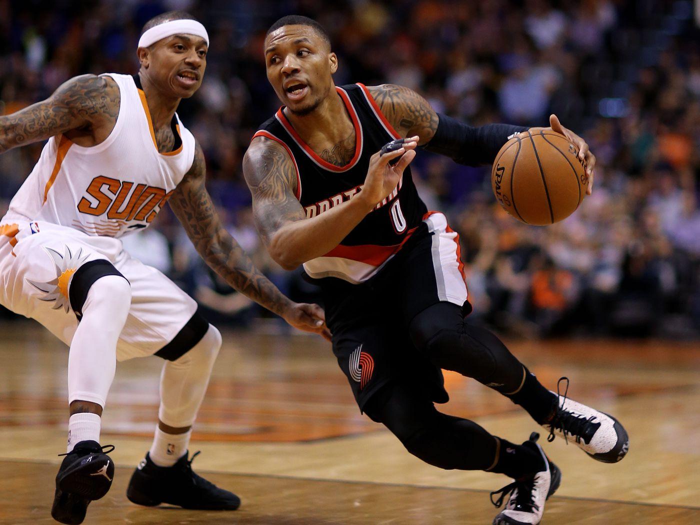 NBA Ball Night: Cavaliers vs Clippers ...