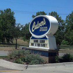 "Caramel Cashew. [<a href=""https://www.flickr.com/photos/tengrrl/7586039324"">Photo</a>]"