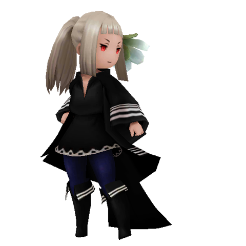 Bravely Second: End Layer character art left 480