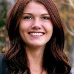 Nicole Allen, Fremont