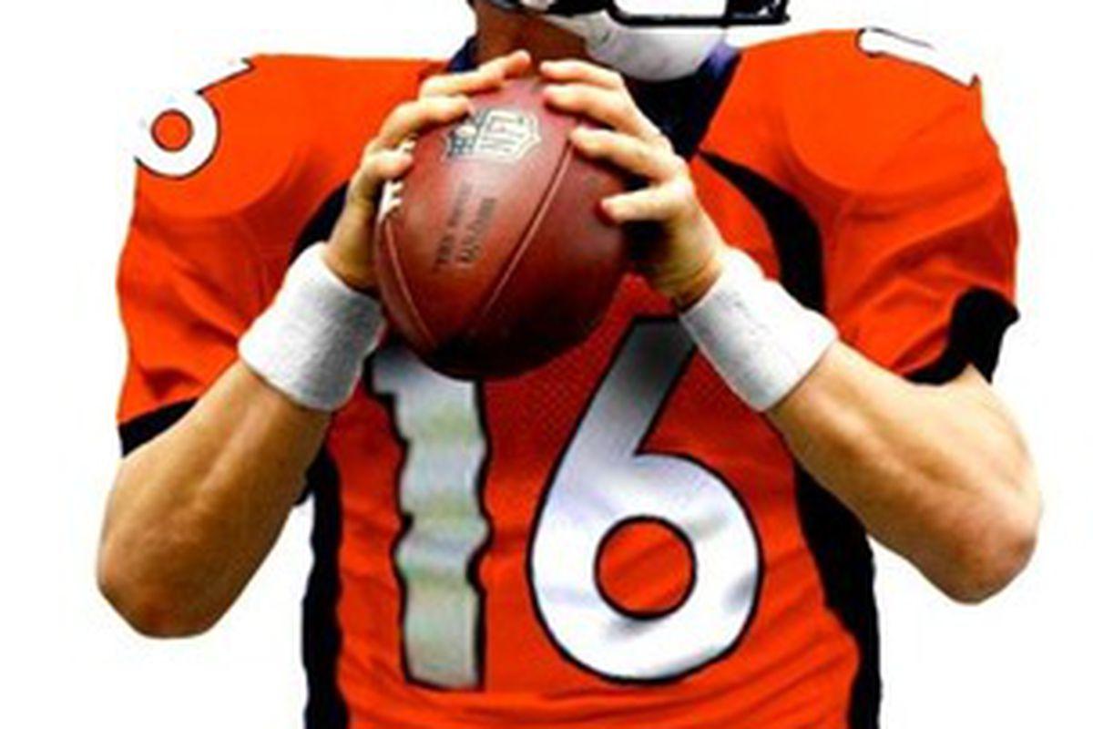 "via <a href=""http://cdn1.sbnation.com/fan_shot_images/243963/Manning_Orange.jpg"">cdn1.sbnation.com</a>"