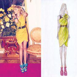 """Style: """"MA 01-201"""""""