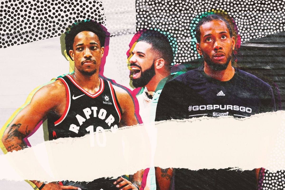 11 winners and losers from the Kawhi Leonard trade - SBNation.com a0bc39c47