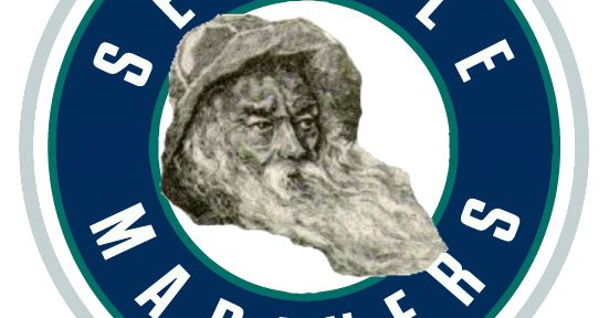 Mariners_logo_sad_sailor