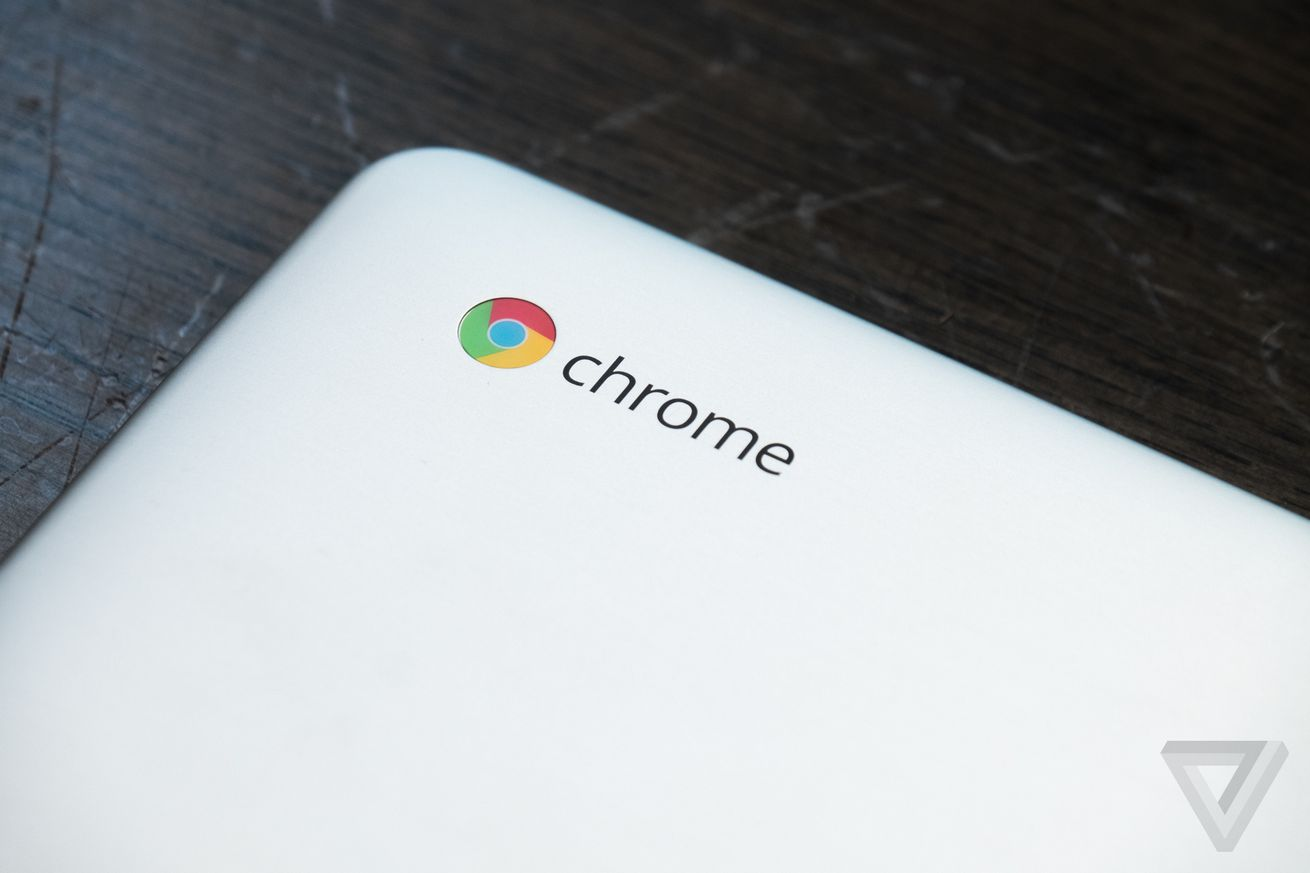 Chrome OS is almost ready to replace Android on tablets