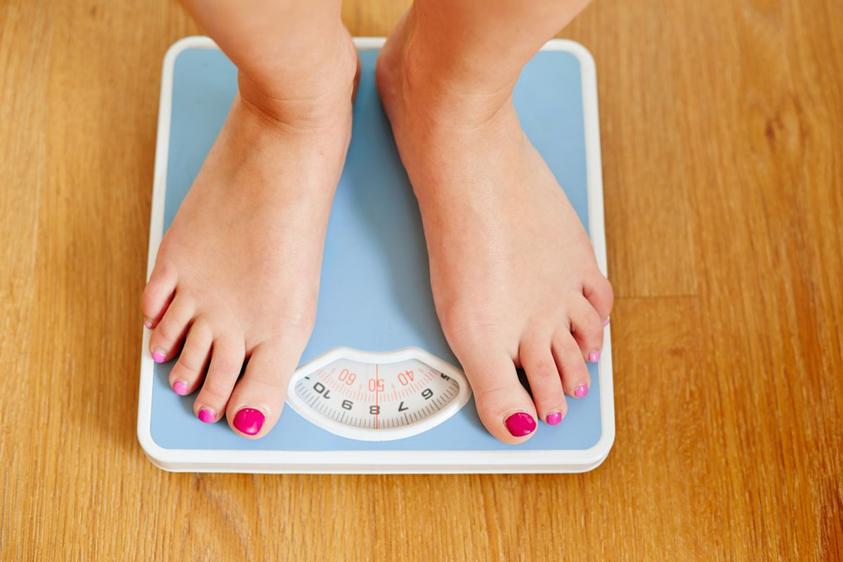 The Science Is Clear Fad Diets Dont Work Vox - Julia belluz us map and diets