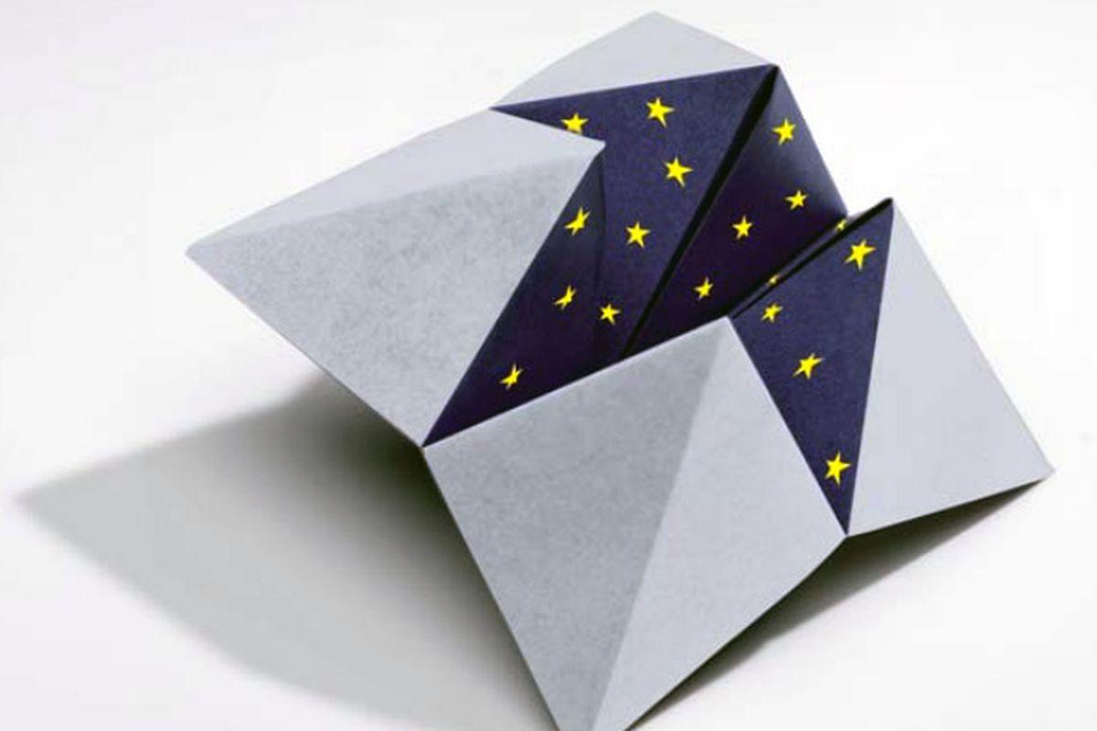 eu origami_640