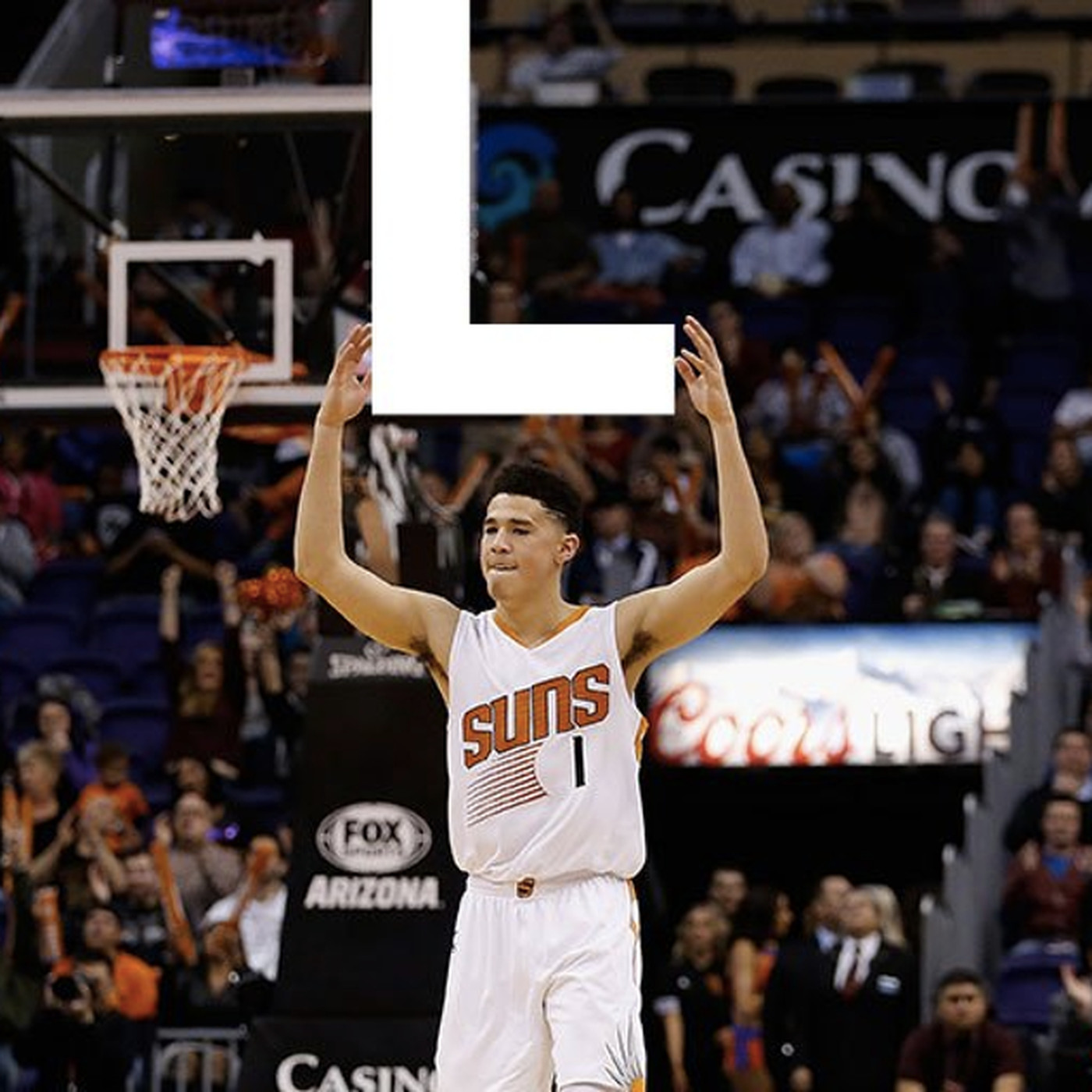 277a2863 The Sacramento Kings' Twitter dunked all over the Phoenix Suns ...