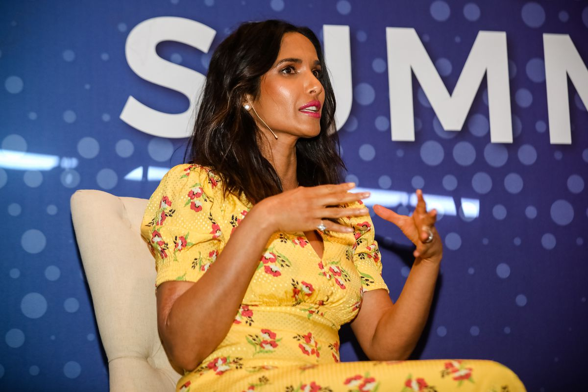 Stacy's Rise Project/Circular Summit 2019