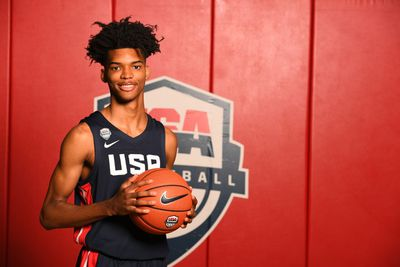 s12CgihL - Meet the future NBA studs carrying USA Basketball as high schoolers