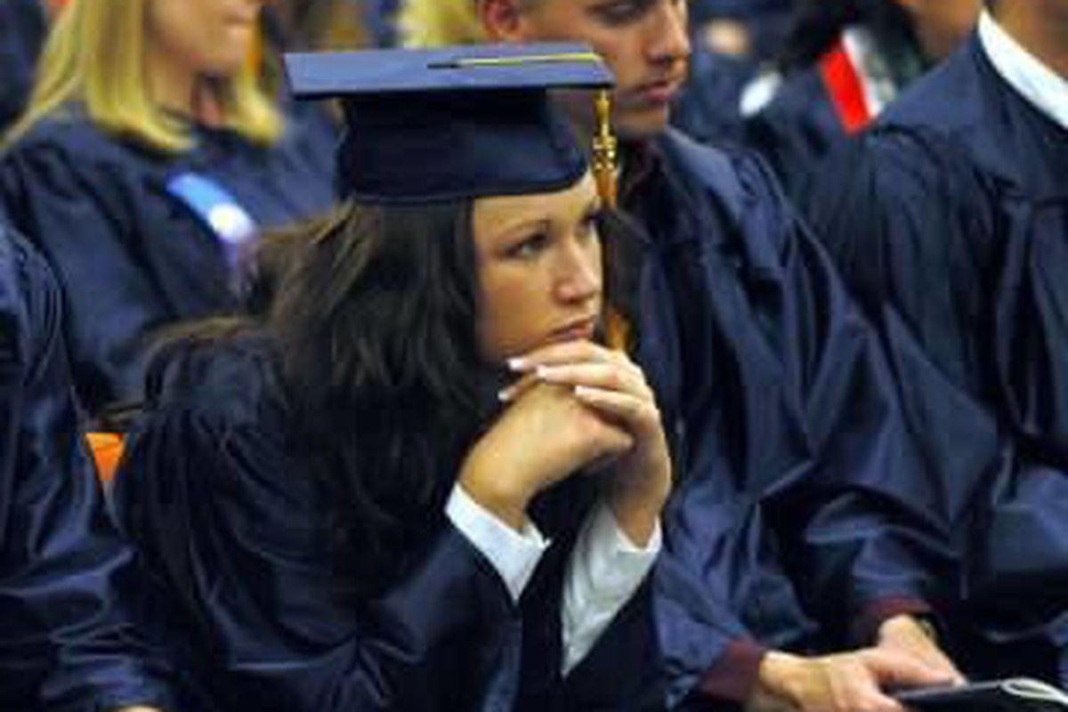 Recent studies show that 50 percent of college graduates are unable to find a job in their field. But depending on how people make decisions can make a big difference in their career options, according to Fox Business.