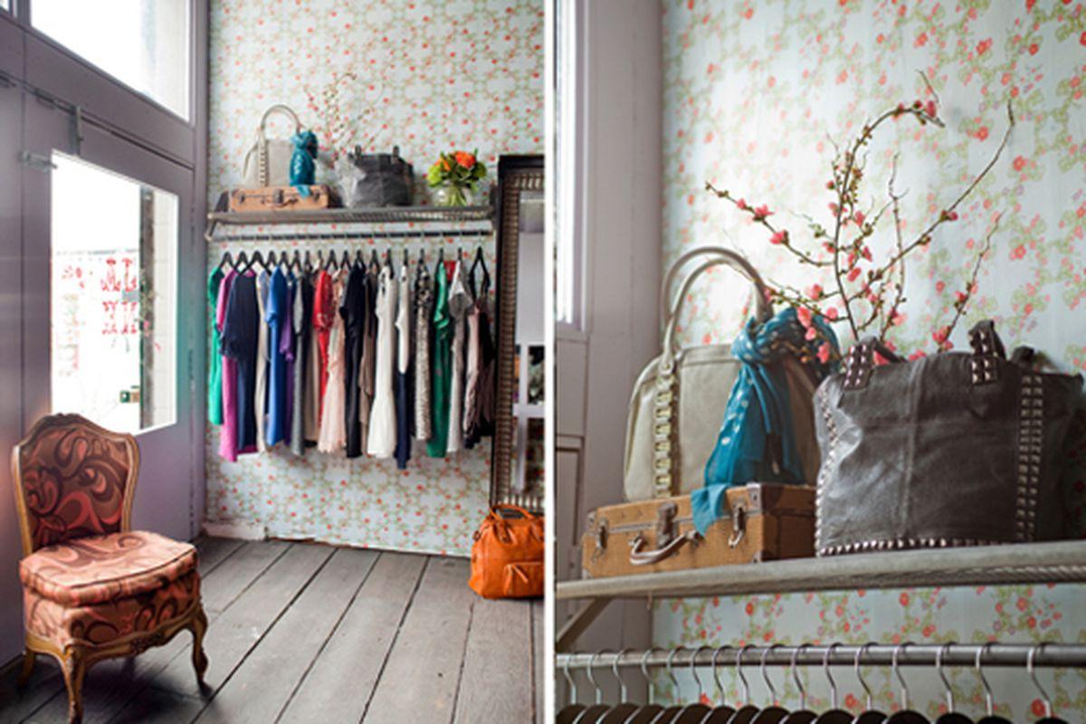 """Images via <a href=""""http://janescloset.com/"""">Jane's Closet</a>"""