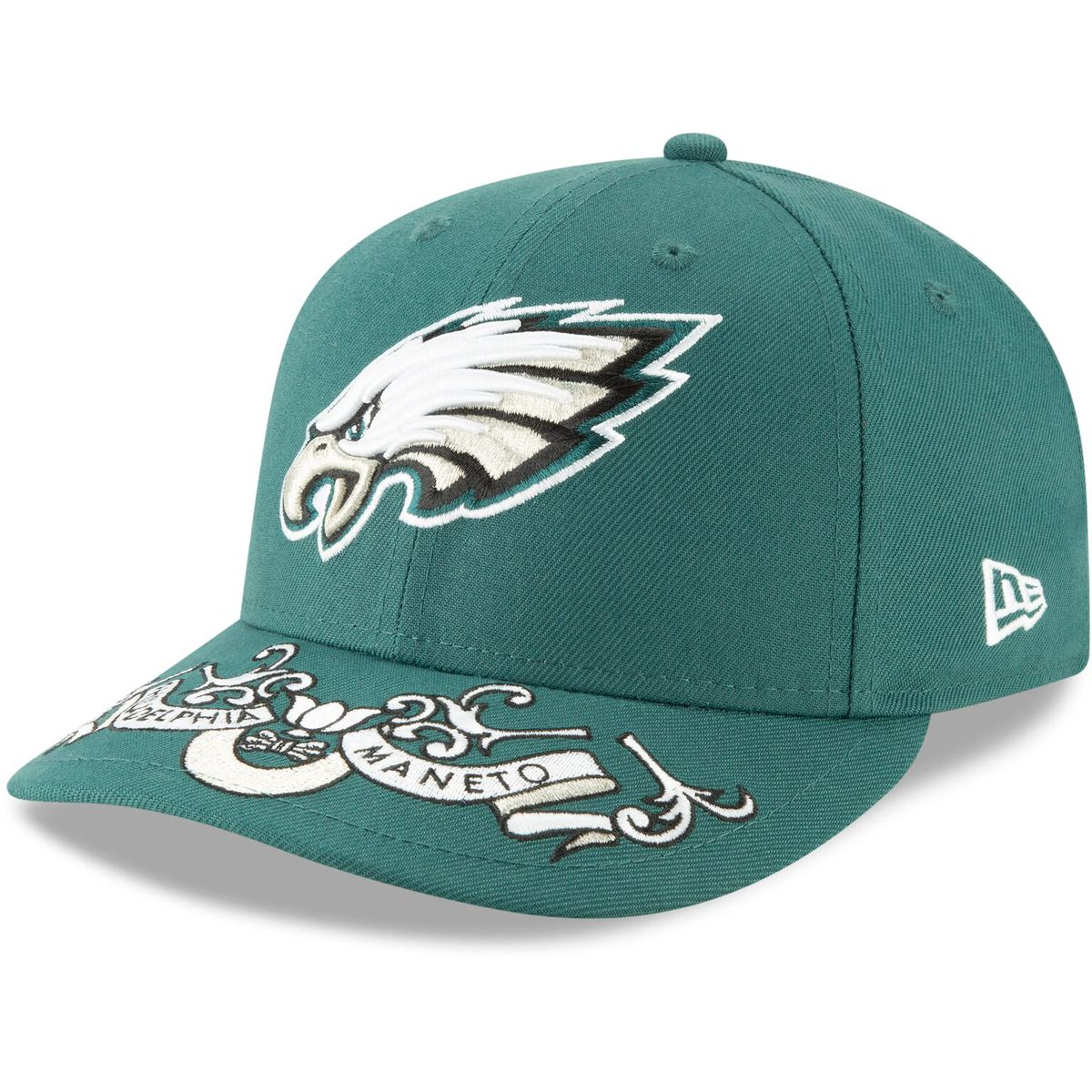 3e8321310eecf6 New Era On Stage Official Low Profile 59fifty for $37.99 Fanatics