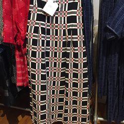 Ace & Jig skirt, size S, $175