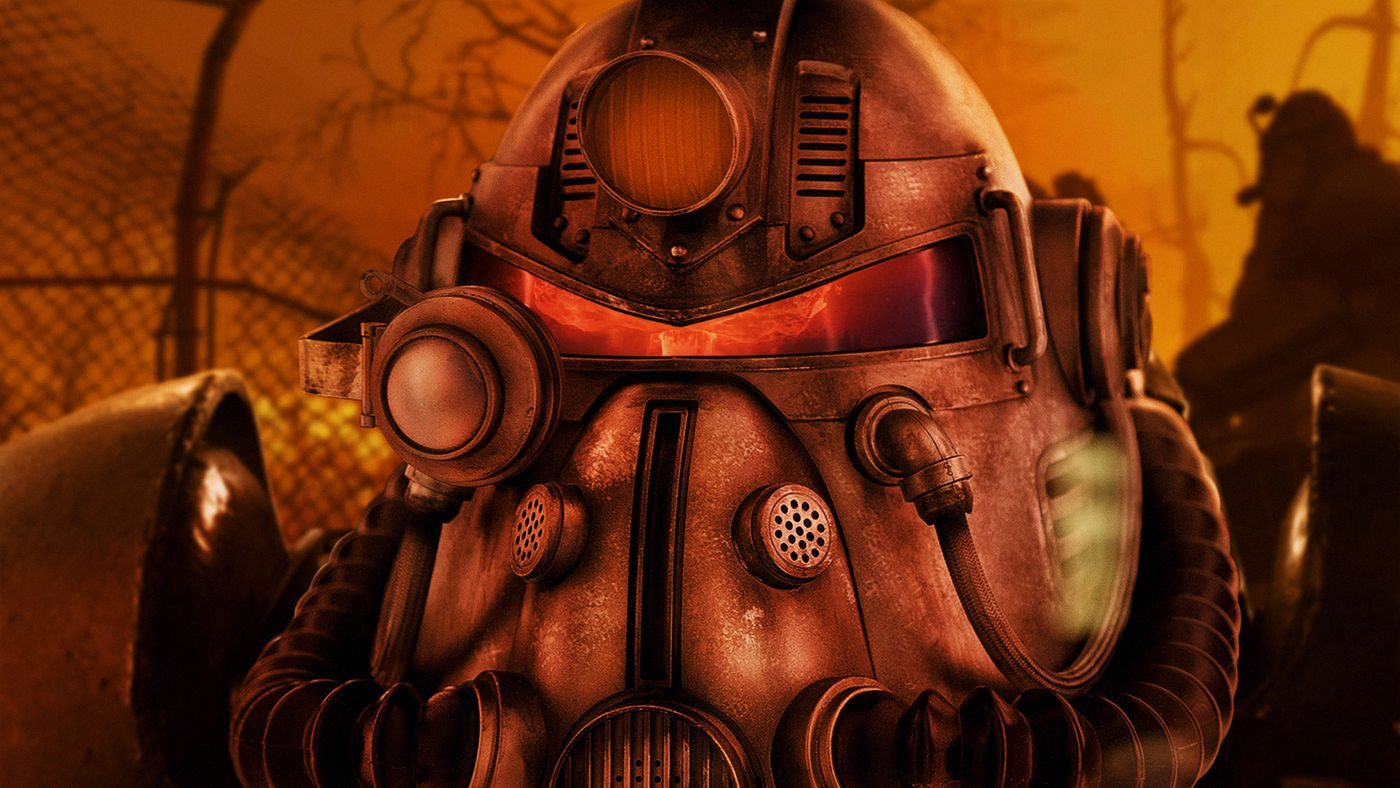 Fallout 76 is in a bad place, and Bethesda may not be able