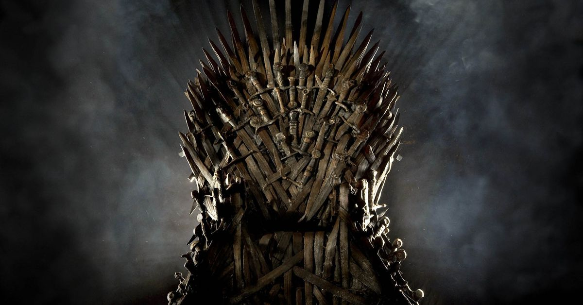 Who won the Game of Thrones — and why it matters — explained