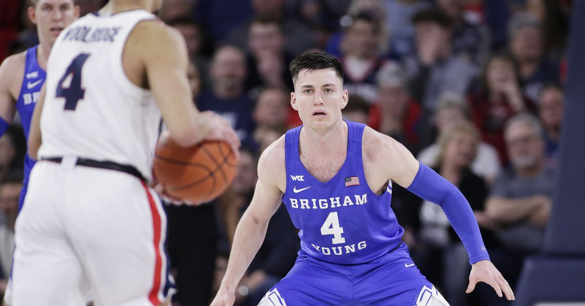 Cougar Insiders: Why BYU has a puncher's chance against the Zags (podcast)