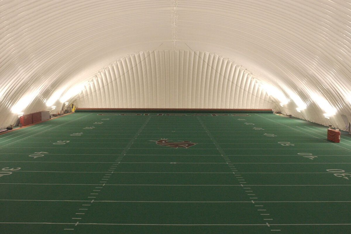 """via <a href=""""http://graphics.fansonly.com/schools/wast/graphics/indoor-practice-facility-fb-turf.jpg"""">graphics.fansonly.com</a>"""