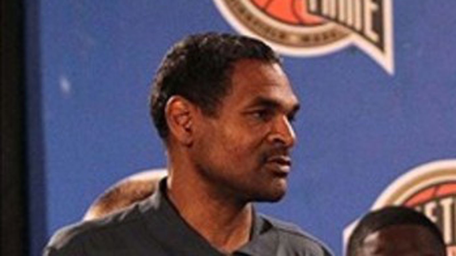 Former Blazers Coach Maurice Cheeks Former Blazers Owner Harry Glickman Nominated For Naismith ...
