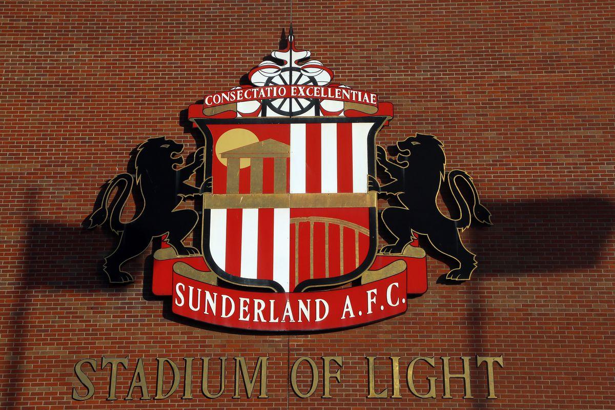 Sunderland v Lincoln City - Sky Bet League One