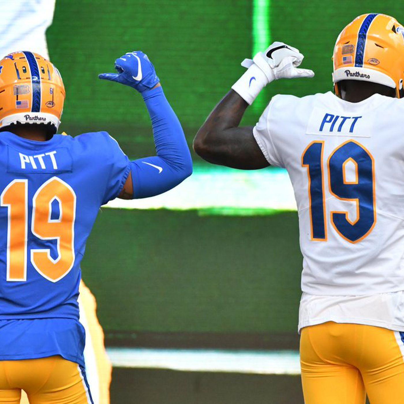 Hope Expectations And The Dilemma Of Pitt Football The Pitt News
