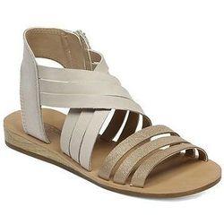 "<b>Lucky Brand</b> Jessicah Demi Wedge Sandals, <a href=""http://www1.macys.com/shop/product/lucky-brand-womens-jessicah-demi-wedge-sandals?ID=1438401&CategoryID=17570&LinkType=#fn=SANDAL_TYPE%3DFlat%20Sandals%3B%3BStrappy%26sp%3D1%26spc%3D1030%26ruleId%3D"