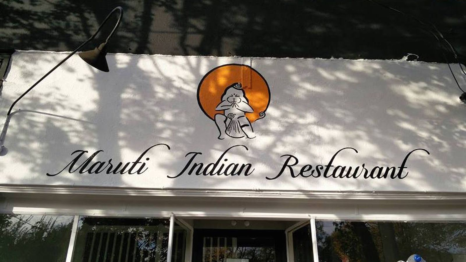 New Vegetarian Indian Eatery Opens In Bombay Cricket Club