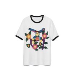T-shirt, $19.99