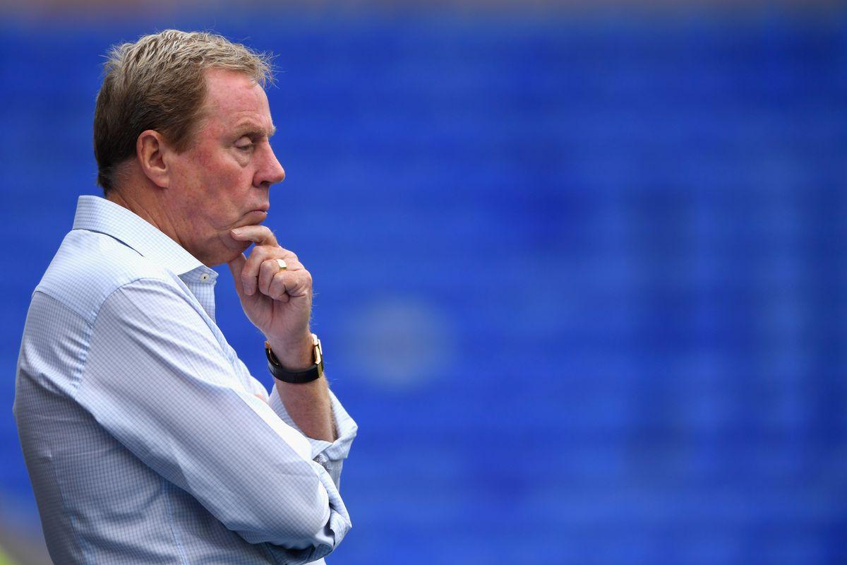 Birmingham City v Swansea City - Pre Season Friendly