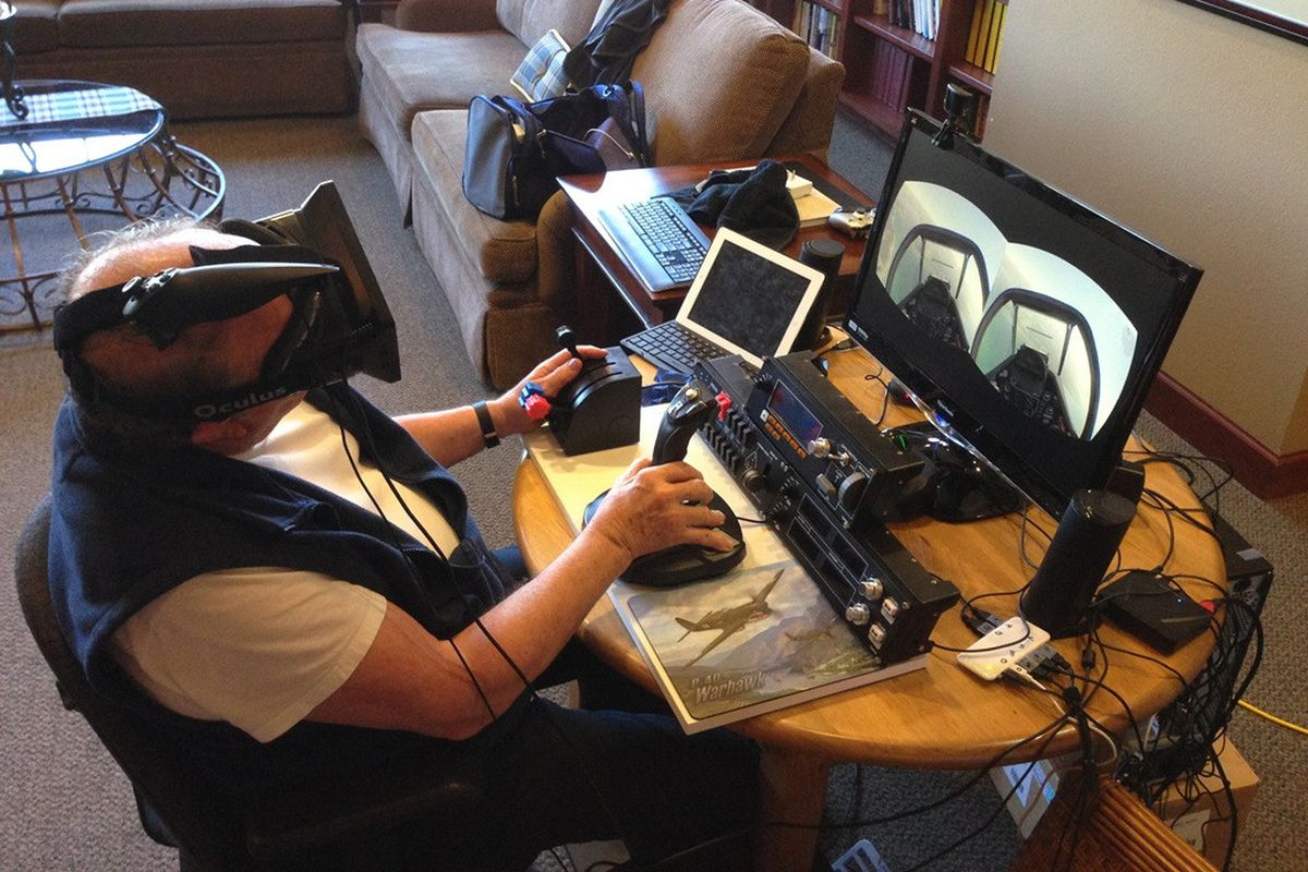 d0c38a852927 Oculus Rift lets elderly veteran pilots fly again - The Verge