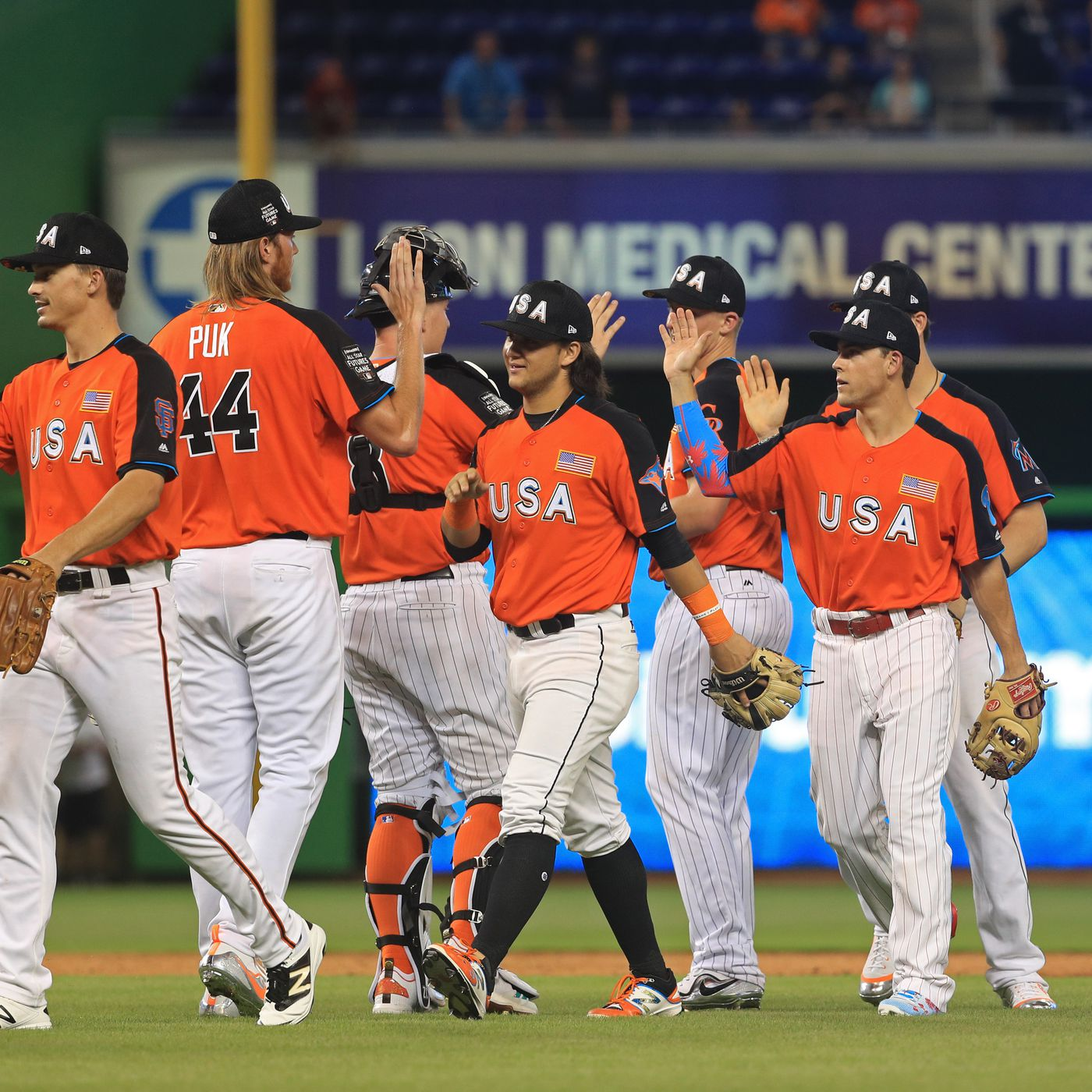 0d593abb1f2 Minor League Baseball needs a union. Here are 4 keys to success ...