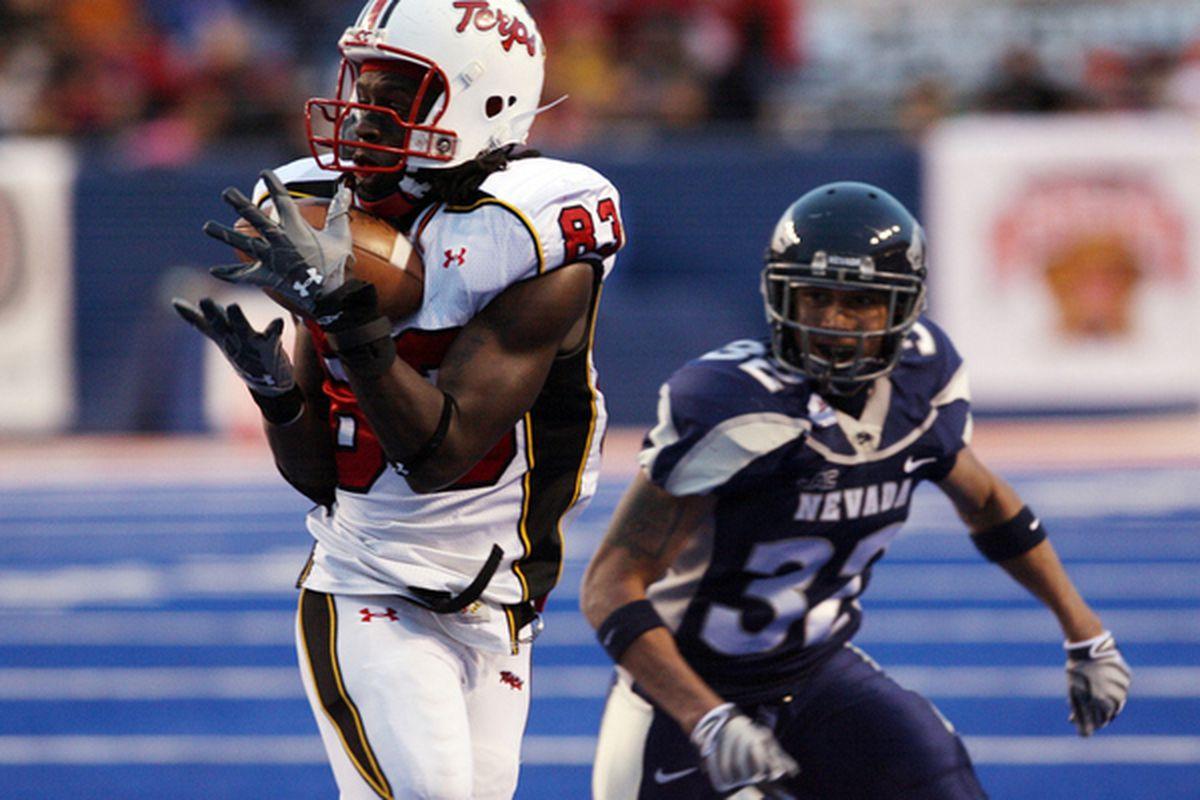 "Can Emani Lee-Odai reclaim his starting spot? via <a href=""http://media.idahostatesman.com/smedia/2008/12/30/19/413-1231_sp_hbowl_mdcatchlr.standalone.prod_affiliate.36.JPG"">idahostatesman.com</a>"