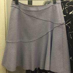 Skirt, $60