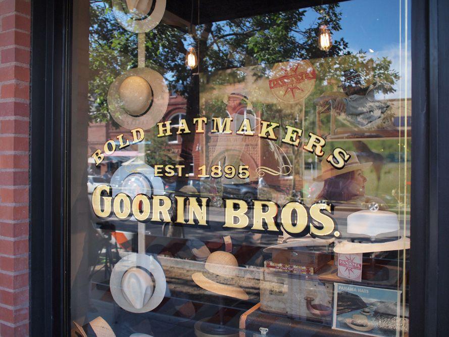 Goorin-Bros-Santa-Monica-02_2015_04.jpg