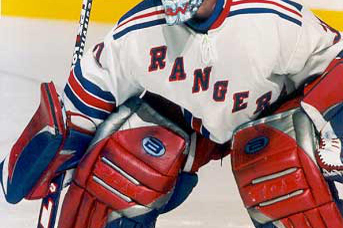 """via <a href=""""http://www.hockeygoalies.org/bio/images/blackburnd.jpg"""">www.hockeygoalies.org</a>"""