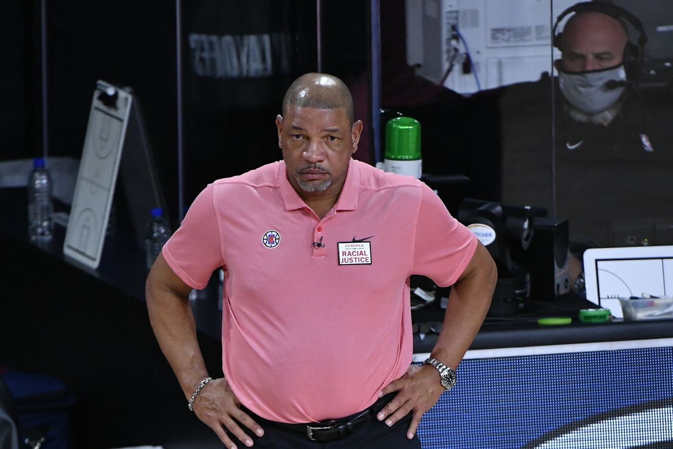 1228545823.jpg.0 - Doc Rivers' history of playoff collapses, explained