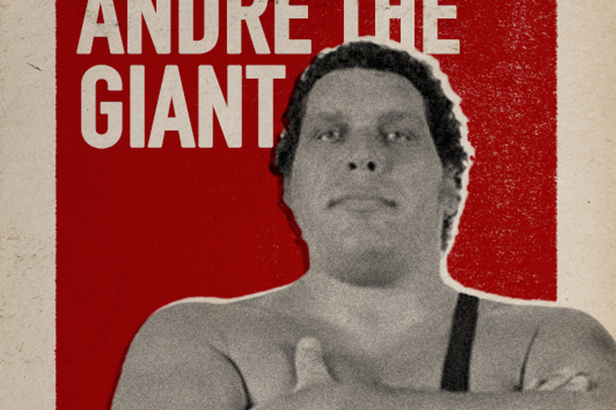 wwe 2k17 roster reveal week 2 daniel bryan andre the giant