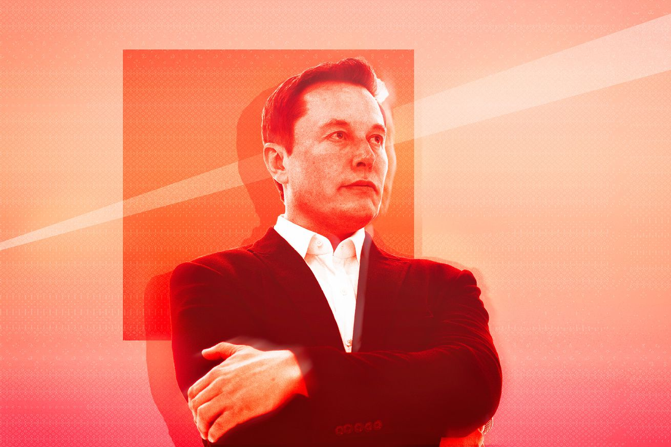 Elon Musk just showed how Clubhouse can succeed