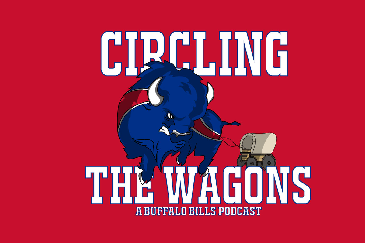 Circling the Wagons: The Curious Case of Brian Daboll and the Buffalo Bills offense