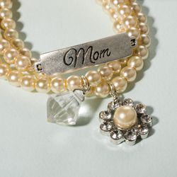 Customers love our take on the look, the gift-oriented sentiments, and again the great value: $58 for a set of three.