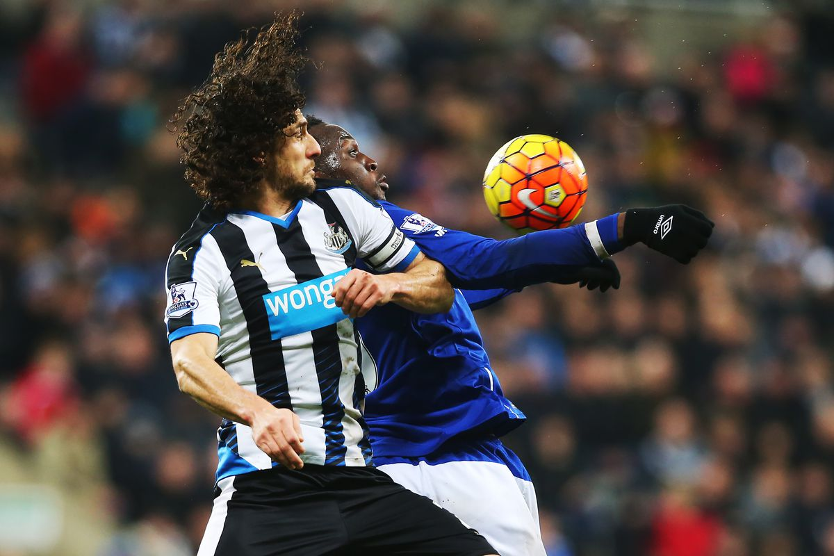 NEWCASTLE UNITED VS EVERTON LIVE STREAM!!!!!!! - YouTube
