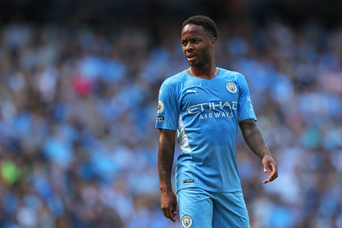 Manchester City v Southampton - Premier League