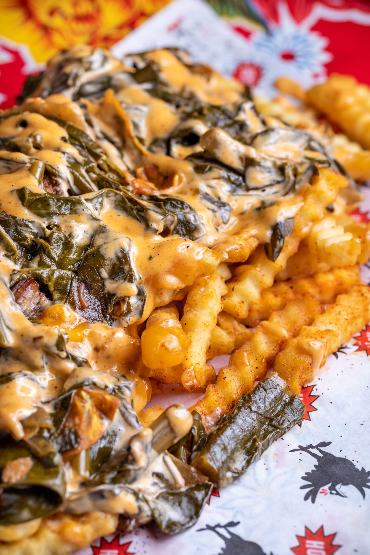Every Secret Menu Item to Order at Howlin' Ray's in Los ... $7 Chicken Classic