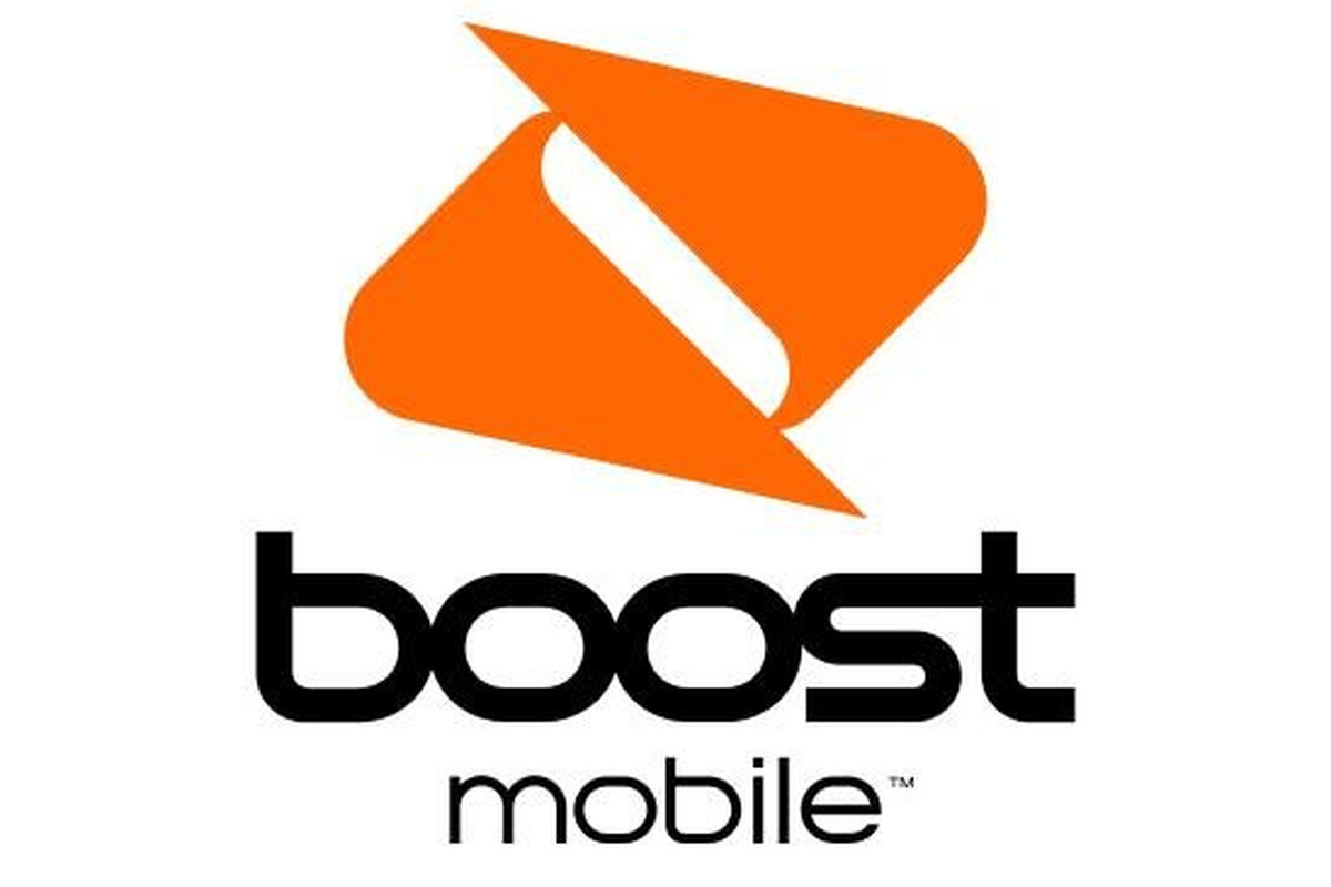 boost up mobile