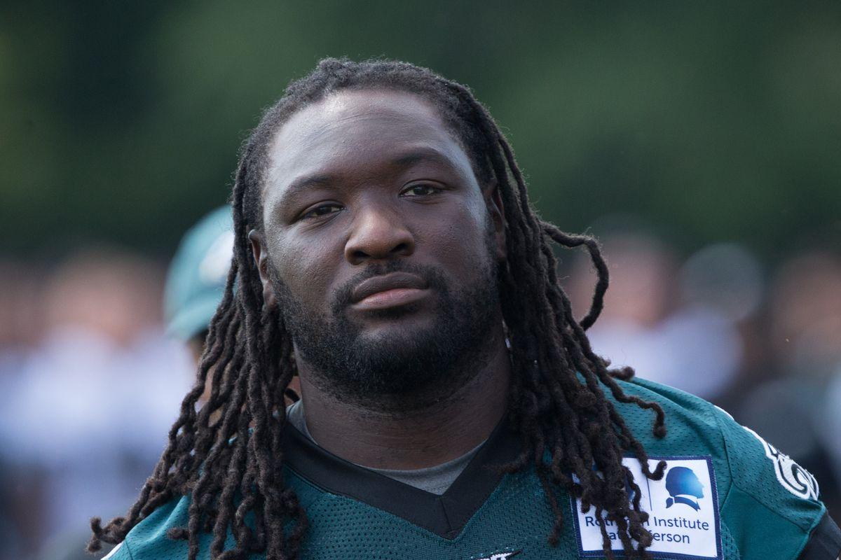 NFL: Philadelphia Eagles-Minicamp